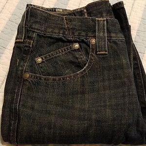 Rock and Republic Men's Jeans